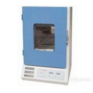 高温振荡培养箱 HZ-9612K
