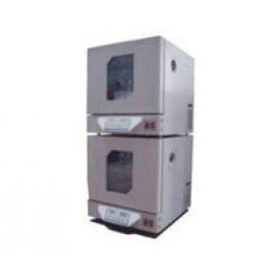 可叠式冷冻振荡器 HZ-2210K-2