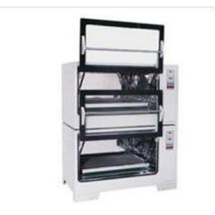 叠式多功能(冷冻)摇床HZ-2410-3/HZ-2410-2