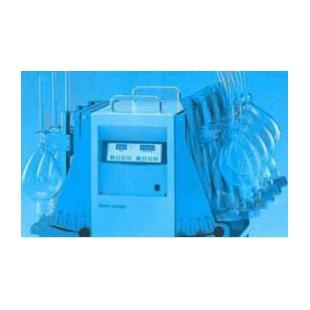 垂直型振荡器ZD-8803