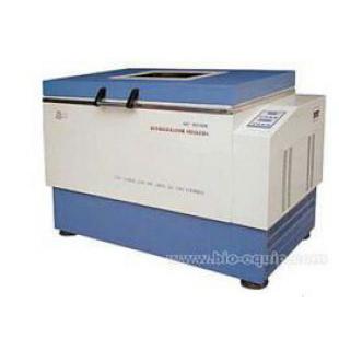 卧式恒温恒湿振荡器 HZ-9311KA