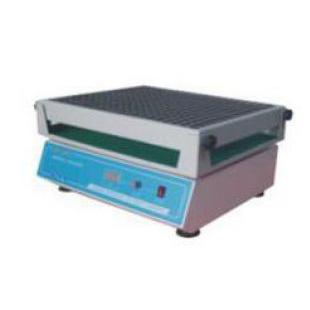 台式多功能振荡器ZD-8801