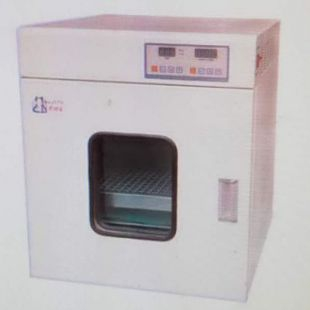 小型立式恒温振荡器