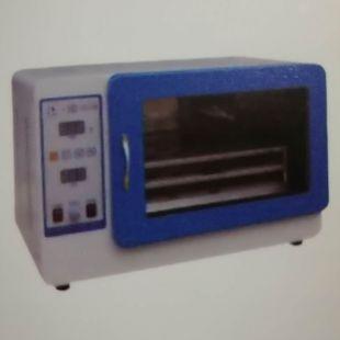 微型恒温培养箱