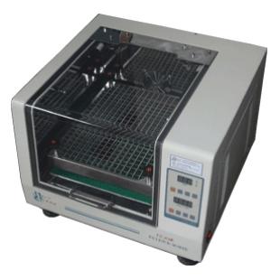 气浴培养摇床 HZ-2011KC