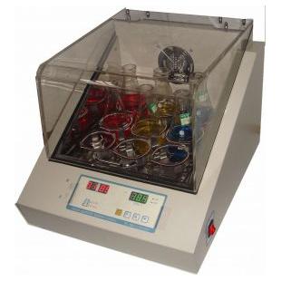 微型振荡器