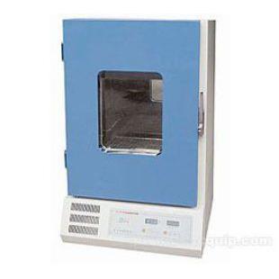 立式冷冻恒温振荡器