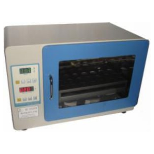 微型恒溫培養箱