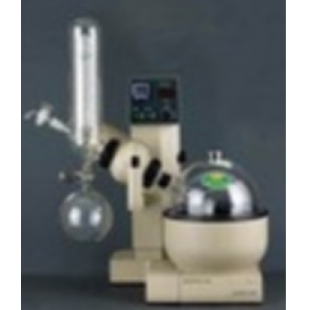 旋转式蒸发器