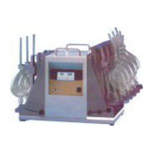 垂直振荡器