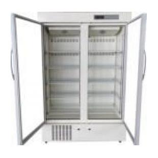 层析实验冷柜