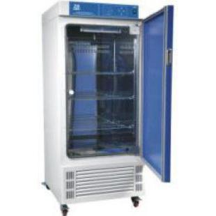 霉菌培养箱