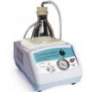 真空泵(抽气泵)