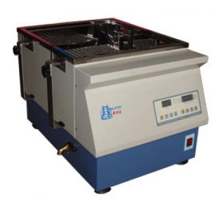 高温油浴振荡器HZ-9613Y
