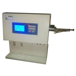 生物氧化燃烧仪HTC-501
