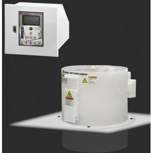 匀胶机WS-650Mz-23NPP/IND