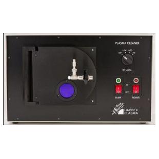 美国Harrick等离子清洗机PDC-002-HP