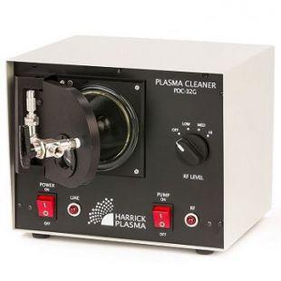 美国Harrick等离子清洗机PDC-32G-2