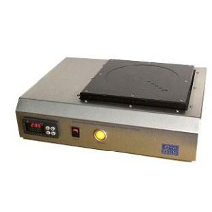 英国加热台HP1000-1
