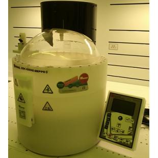 湿法腐蚀机