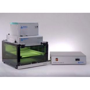 ECE 2000 Series UV Light-Curing 紫外面光源