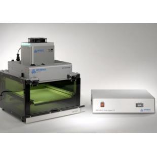 ECE 5000 Series UV Light-Curing 绱闈㈠厜婧�