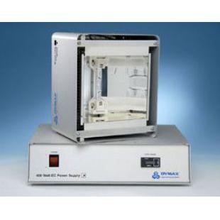 1200-EC Series Focused Beam UV 紫外面光源