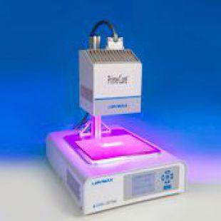 BlueWave LED面光源系统