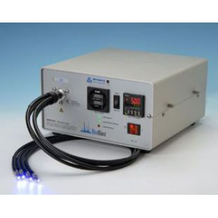 BlueWave® MX-275 LED Flood-Curing System 紫外点光源