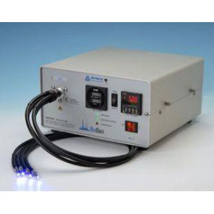 BlueWave? MX-275 LED Flood-Curing System 紫外点光源
