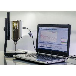 便携式光学膜厚仪