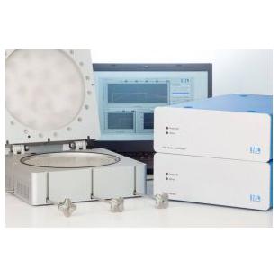 CNI v2.1-纳米压印机