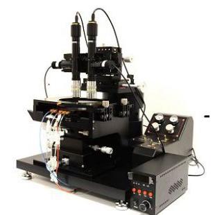 纳米压印机PL400/600