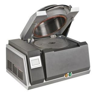 X射线荧光光谱仪 X-Ray QualiX-M1