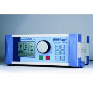 preeflow®单组份微量点胶机