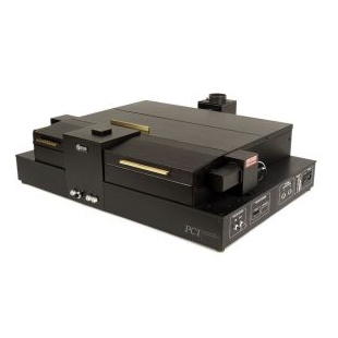 美国ISS PC1光子计数荧光光谱仪