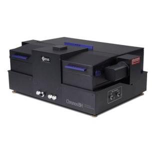 美国ISS ChronosBH时间分辨荧光分析仪