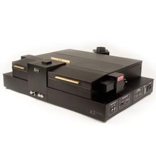 美国ISS K2系列荧光/磷光光谱仪