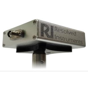 DPD80 USB數字光電探測器