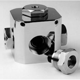 ?ISS HPCell 高壓倉系統