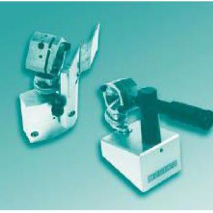 X射线超高压高精粉末衍射仪