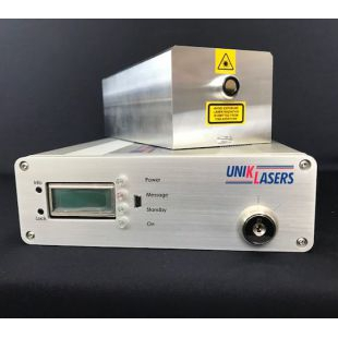 UNIK Lasers單頻激光器
