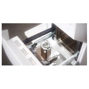 JCM-7000 NeoScope™ 台式扫描电子显微镜