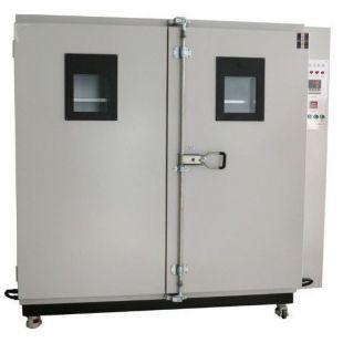 上海长肯RLH-100强制换气式老化试验箱