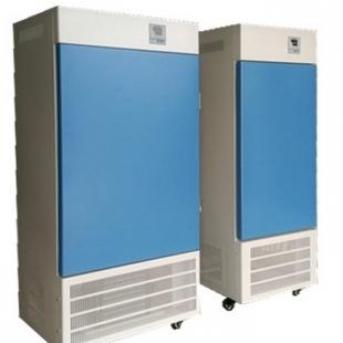 上海长肯金属浴/干式恒温器CK-SH-70型生化培养箱