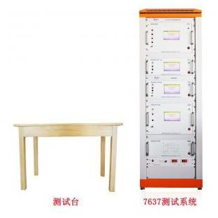 上海普銳馬汽車電子抗干擾模擬器