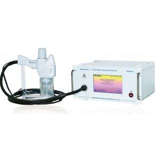 上海普銳馬靜電放電測試儀