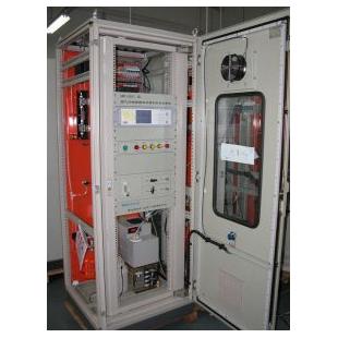 德国西克烟气分析仪SMC-9021