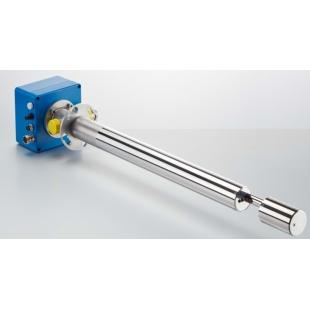 德国杜拉革粉尘浓度测定仪/烟尘浓度测定仪D-R808