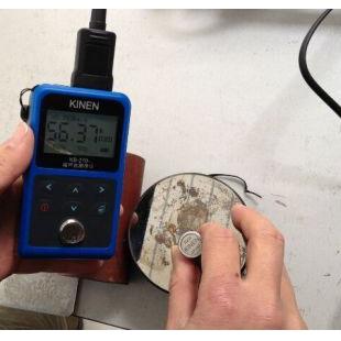 KB-210超声波测厚仪 金属测厚仪